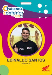 Certificado_Edinaldo_dos_Santos