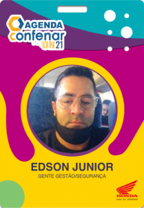 Certificado_Edson_de_Sousa_junior