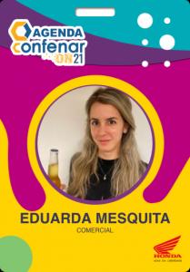 Certificado_Eduarda_Normande_mesquita