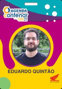 Certificado_Eduardo_Augusto_Lessa_Quintão
