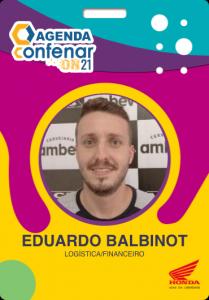 Certificado_Eduardo_D_Balbinot