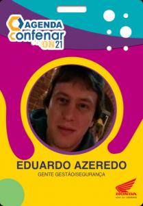 Certificado_Eduardo_De_Azeredo