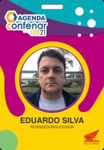 Certificado_Eduardo_Luis_Neves_Silva