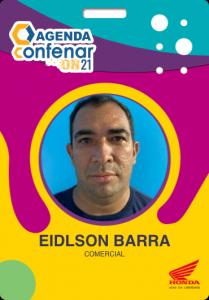 Certificado_Eidlson_Barra