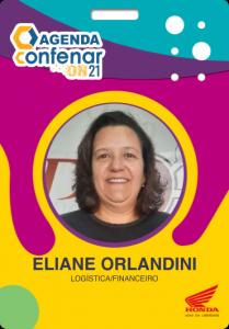 Certificado_Eliane_Cristina_Orlandini