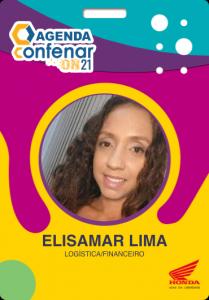 Certificado_Elisamar_Rayane_Alves_Lima