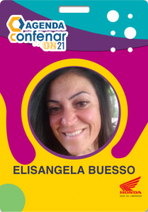 Certificado_Elisangela_M_Buesso