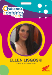 Certificado_Ellen_Thamires_Lisgoski