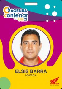 Certificado_Elsis_Barra