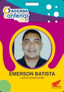 Certificado_Emerson_Batista
