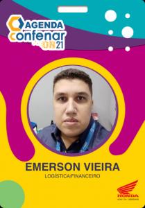 Certificado_Emerson_Elias_Rocha_Vieira