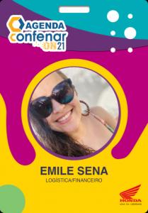 Certificado_Emile_Sena