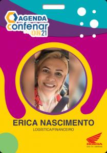 Certificado_Erica_Cristina_Silva_do_Nascimento