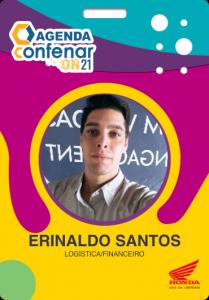 Certificado_Erinaldo_Irineu_dos_Santos