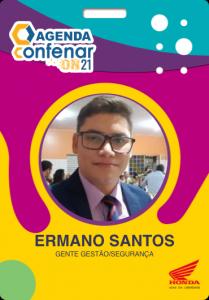 Certificado_Ermano_Dos_Santos