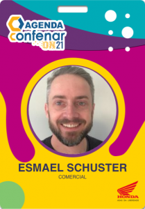 Certificado_Esmael_Weschenfelder_Schuster