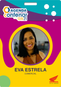 Certificado_Eva_Estrela