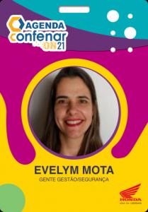Certificado_Evelym_Garcia_Duran_Rodrigues_Mota