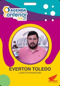 Certificado_Everton_Pissurno_de_Toledo