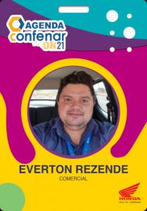 Certificado_Everton_Rezende
