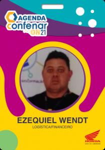 Certificado_Ezequiel_Wendt