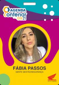 Certificado_Fábia_de_Jesus_Passos