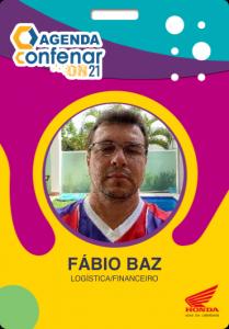 Certificado_Fábio_Baz