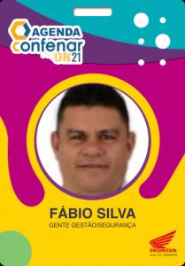 Certificado_Fábio_Júlio_da_Silva