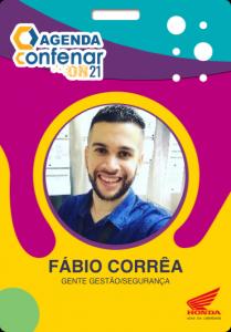 Certificado_Fábio_Lopes_Corrêa