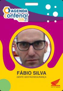 Certificado_Fábio_Lopes_da_Silva