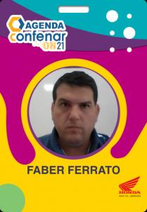 Certificado_FABER_FERRATO