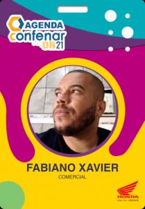 Certificado_FABIANO_DA_SILVA_XAVIER