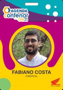 Certificado_FABIANO_DO_NASCIMENTO_COSTA