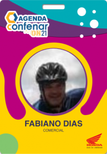 Certificado_FABIANO_RIZZATTI_PEREIRA_DIAS
