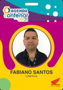 Certificado_FABIANO_VIDAL_SANTOS