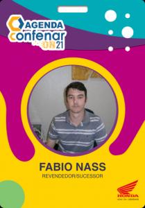 Certificado_FABIO_LEONARDO_NASS