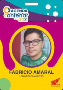Certificado_FABRICIO_DOS_SANTOS_AMARAL