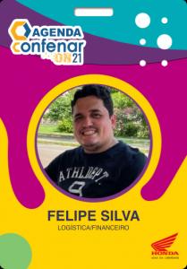 Certificado_FELIPE_DAYVISSON_CARVALHO_DA_SILVA