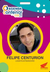 Certificado_FELIPE_LOPES_CENTURION