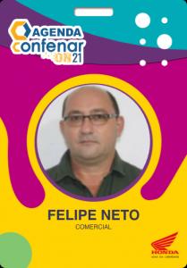 Certificado_FELIPE_PEREIRA_FONTINELE_NETO