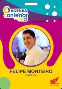 Certificado_FELIPE_SOUZA_MONTEIRO