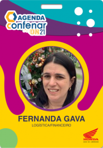 Certificado_FERNANDA_ARMANI_ENDRINGER_GAVA
