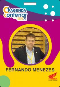 Certificado_FERNANDO_MACKIW_DE_MENEZES