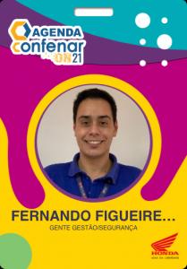 Certificado_FERNANDO_VIANA_FIGUEIREDO