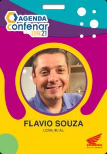 Certificado_FLAVIO_ANDRADE_MOREIRA_SOUZA