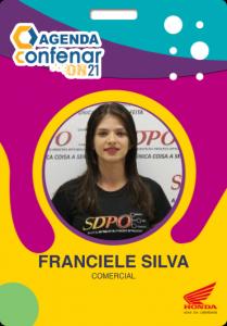 Certificado_FRANCIELE_DE_SOUSA_E_SILVA