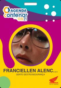 Certificado_FRANCIELLEN_DE_SÁ_ALENCAR