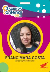 Certificado_FRANCIMARA_SILVA_COSTA