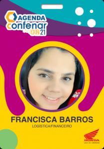 Certificado_FRANCISCA_ERIKA_SANTOS_BARROS