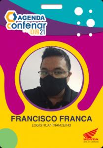 Certificado_FRANCISCO_CARLOS_SILVA_FRANCA
